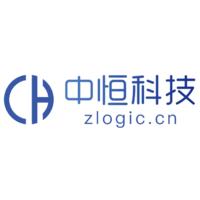 中恒科技 【九年技术团队】
