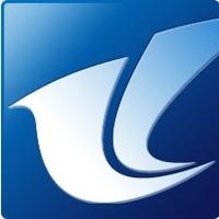 吉鸥科技-网站建设-app-小程序制作