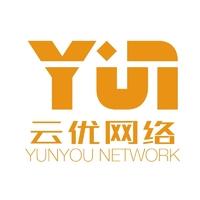 山东云优网络技术有限公司