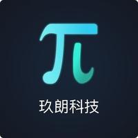 河南玖朗网络科技有限公司