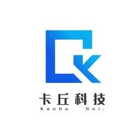 上海卡丘科技