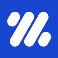 杭州云迹互动|APP微信小程序公众号开发
