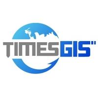 时代地图GIS