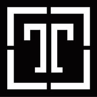 TSD【檀石设计】
