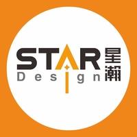 星瀚品牌策划设计