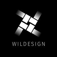 也生设计wildesign