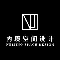 内境空间创意设计
