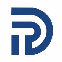 深圳大同-专注区块链技术开发