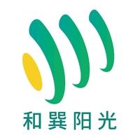 长春和巽阳光网络科技有限公司