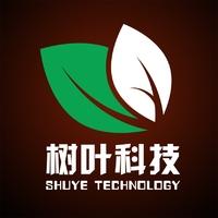 树叶网络软件服务商