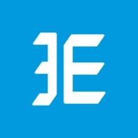 3E软件-精于技术,更懂业务