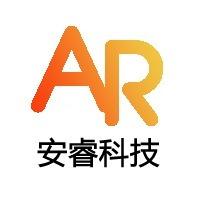 西安安睿信息科技有限公司