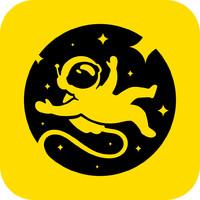 太空人品牌设计