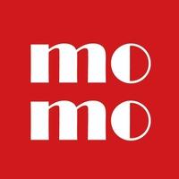 MOMO创意设计