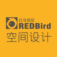 红鸟视觉空间设计