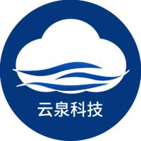 云泉科技_APP/小程序/网站量身定制开发