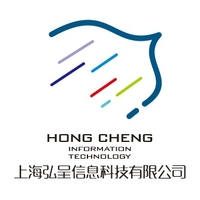 上海弘呈信息科技有限公司