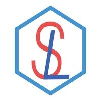 上海森励信息科技有限公司