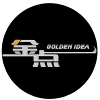 金点品牌设计有限公司