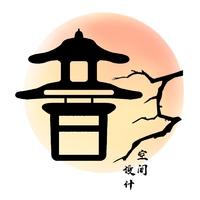 上海韵空间设计