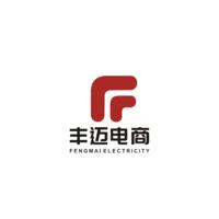 丰迈电商——专业品牌电商设计拍摄(9年线下团队)