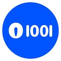 1001网络科技