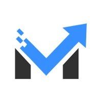数媒网品牌全案机构