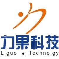 杭州力果科技