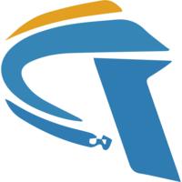 权司网络网站建设