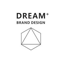 梦开始文化创意