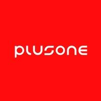 加一品牌Plusone