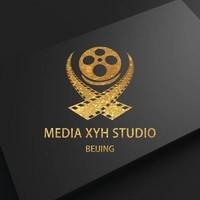 北京兴艺汇文化传媒