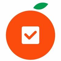 郑州橙柿品牌设计有限公司