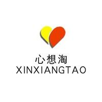 苏州心想淘网络科技信息有限公司